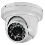 CCTV Installation Brisbabe