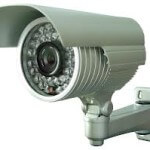 CCTV Security Camera Systems Brisbane Gold Coast
