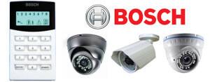 Home Security Camera Brisbane