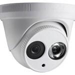 CCTV Installation Brisbane