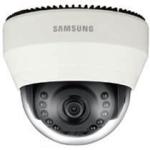CCTV Security Camera Systems Brisbane Gold Coast