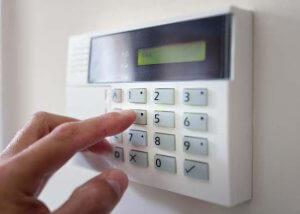 Upgrade Your Home Security Systems
