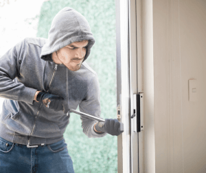 Tips To Prevent Home Burglary